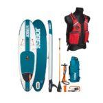 aero-sup-lauta-10-6-paketti-ja-kayakpro-liivi